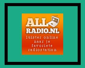 AllRadioNL
